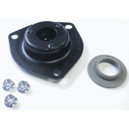 Sachs 802 358 Kit de réparation, coupelle de suspension