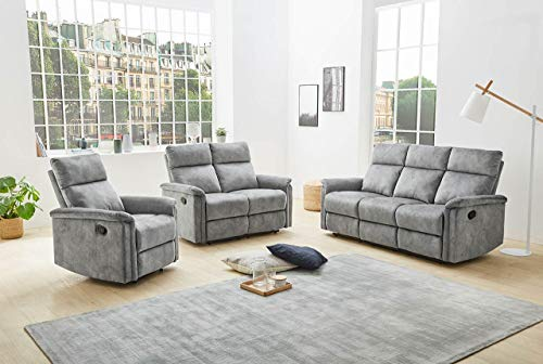 sofa mit relaxfunktion otto