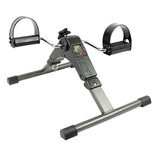 svelfik abs ejercicios fabricante JXW-BIKE