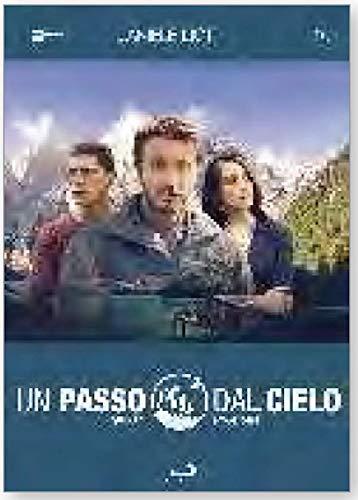 Un Passo Dal Cielo - Stagione 05 (5 Dvd)