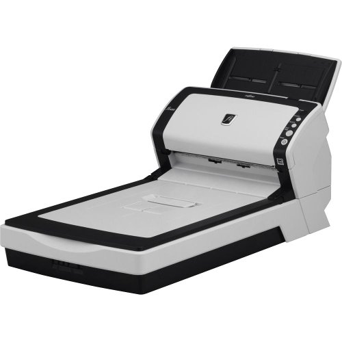 Cheapest Price! Fujitsu fi-6230Z Sheetfed Scanner