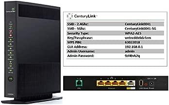 CenturyLink C3000A