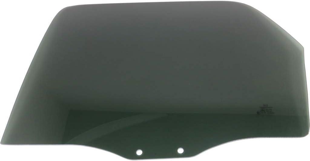 For Mercury Max 41% OFF Mariner Door Window Glass Max 56% OFF 2006 2005 2007 Driver Rear