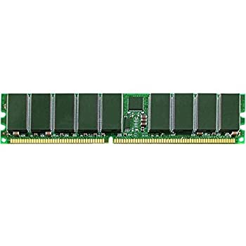 HYNIX DDR3 1600MHzCL11 8GB RegECC 2Rx4  PC3 12800  Internal Memory HMT31GR7CFR4C-PBD8