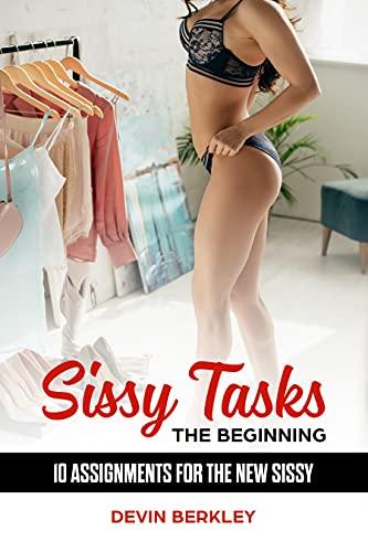 Task sissy Sissy Tasks
