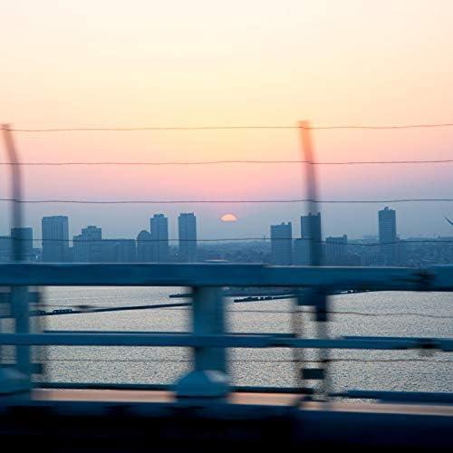 Tokyo Music Walker