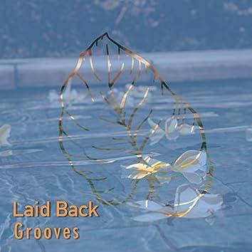 Laid Back Grooves