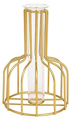 Jarrones Decorativos Modernos Negros jarrones decorativos modernos  Marca YngFfb