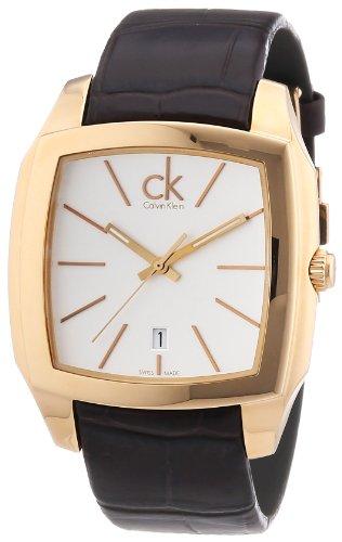 CKWT5 #Calvin Klein K2K21620