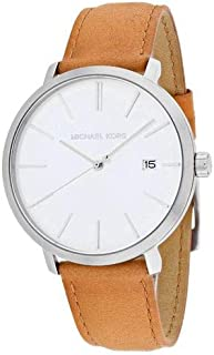 Michael Kors Men's Watch MK8673