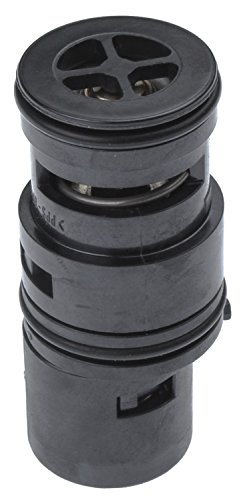 MAHLE TO780 Thermostat Oil
