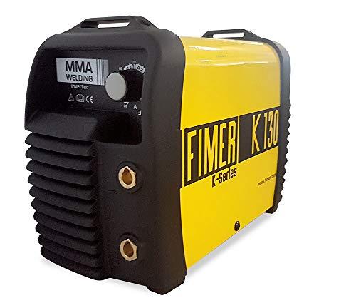 Fimer K130