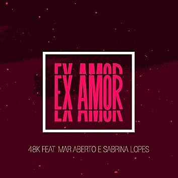 Ex Amor