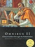 Omnibus 2 Text with Teacher CD-ROM