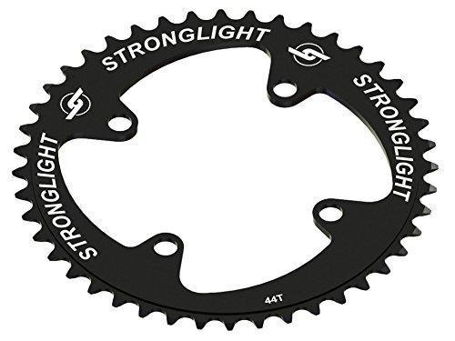 Collane fogli strong light per BMX Nero 44 denti LK 104 4-Arm 2286585100