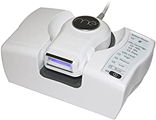 me Soft Permanent Smooth Hair Reduction Device for Face & Body - FDA Cleared elōs Technology (Men/Women)