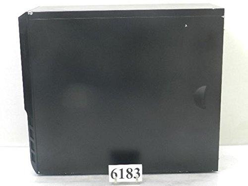 『中古デスクトップPC 本体 ドスパラ GALLERIA Core i7 960 3.20GHz 8GB 1TB DVDSマルチ GTX 470 ゲーミングPC』の2枚目の画像