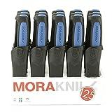 モーラ・ナイフ Mora knife PRO S