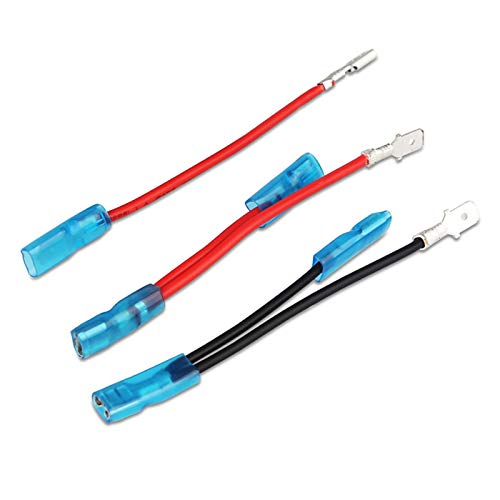 Interruptores de Palanca 5 Pines botón pulsador basculante del Interruptor eléctrico Barra...