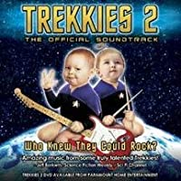 Trekkies 2 (2004-09-10)