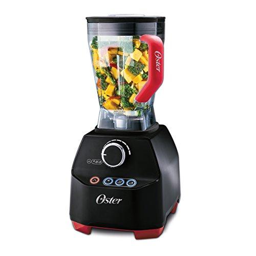 Licuadora Oster® Xpert Pro con vaso Tritan™