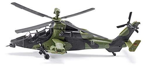 SIKU 4912 - Elicottero da combattimento