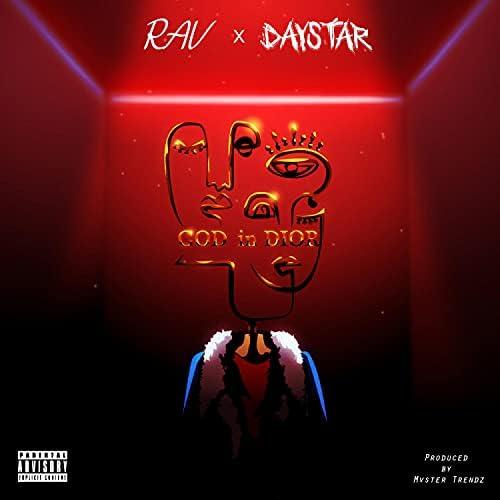 Rav & Daystar