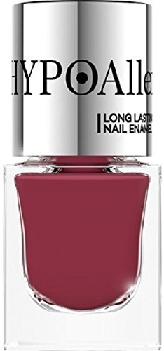 Bell HYPOAllergenic Long Lasting Nail Enam8, 9.5 g