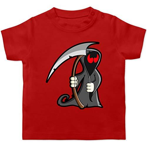 - Spuk Kostüme Ideen Für Kinder