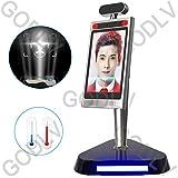 GODLV Biometrisches Gerät mit Ge...