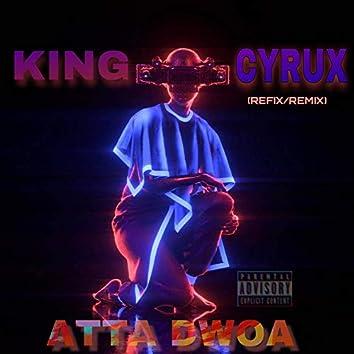 Atta Dwoa (Remix)