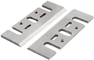 Cepillo eléctrico de repuesto del tono de FSS cuchillas de