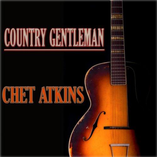 Country Gentleman (200 Original Songs Remastered)