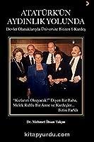 Atatürk'ün Aydinlik Yolunda; Devlet Olanaklariyla Üniversite Bitiren 6 Kardes