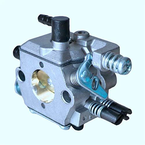 DUBAO Chain Saw Carburetor For Garden Chain Saw 45Cc/52Cc/58Cc Garden Tool Parts Tools