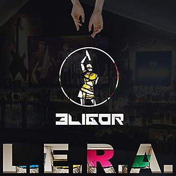L.E.R.A.