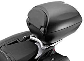 BMW Genuine R1200RT Motorcycle BACKREST PAD for TOP BOX