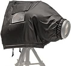 Matin DSLR PROTECTOR RAIN COVER Camera body 45cm Long Lens Sound Winter Cold Snow Bag