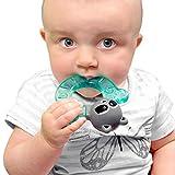 bblüv Baby Health & Care Products