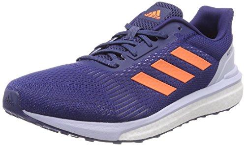 Adidas Response ST Zapatillas de Running Mujer