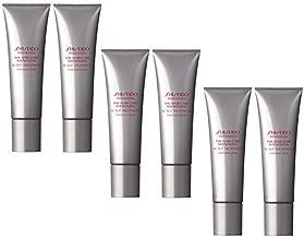 130gX2 this [X3 pieces] Shiseido adenovirus Vital Scalp Treatment