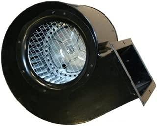 US Stove 80594 Blower Motor