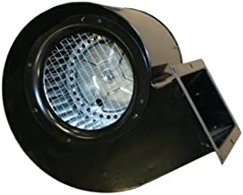 Best us stove blower motor 80594 Reviews