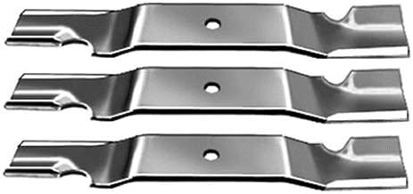 Lumix GC 3PCS Blades For 52