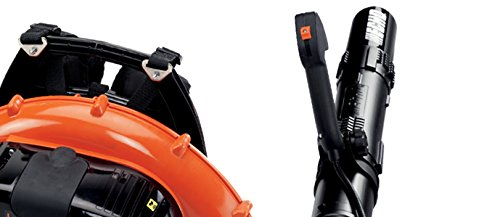 PB-770T ECHO 234 mph 765 CFM Gas Backpack Blower
