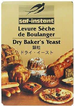 , levadura seca panadero mercadona, MerkaShop