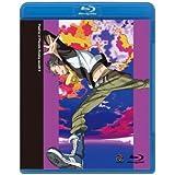 交響詩篇エウレカセブン 6 [Blu-ray]