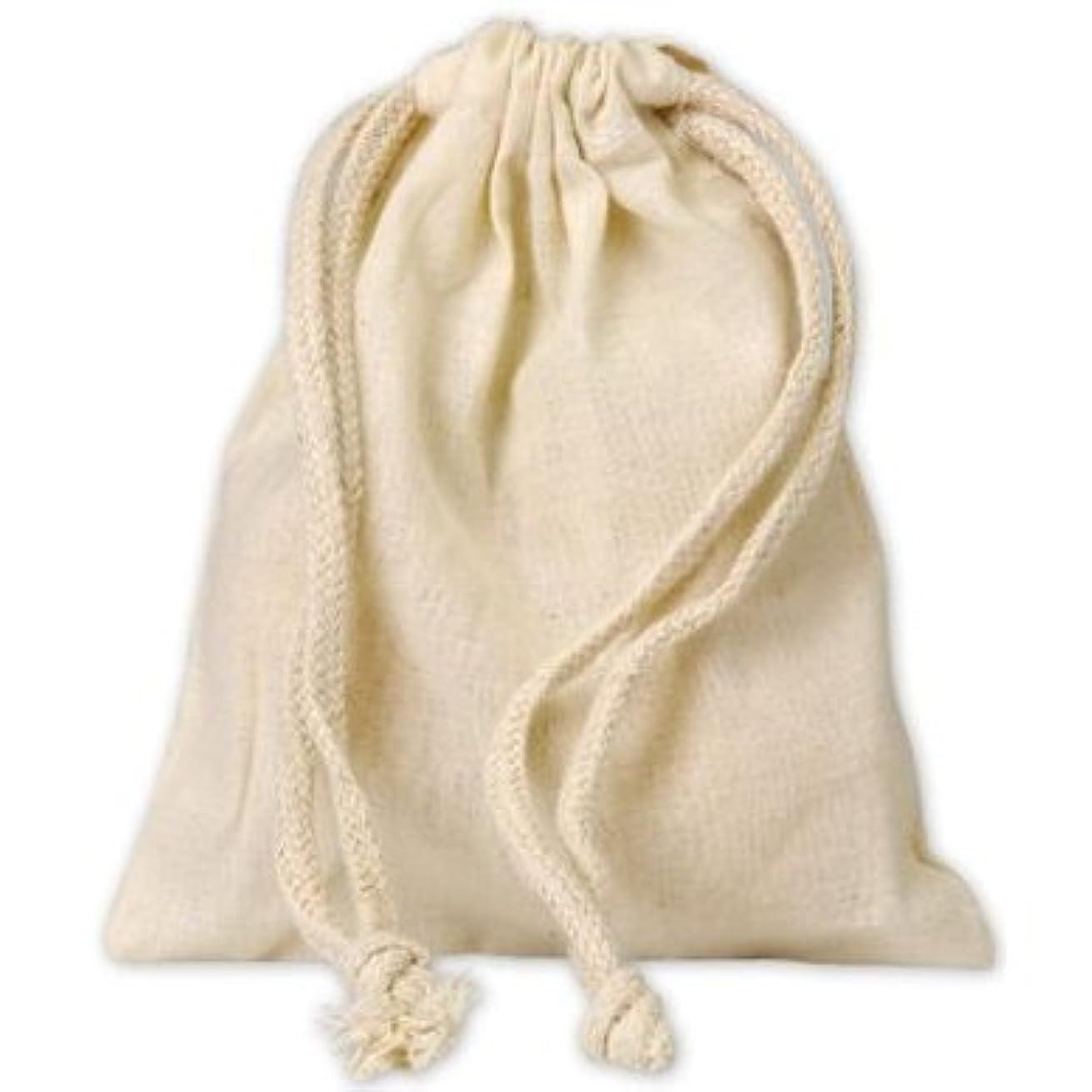 24 4x6 Muslin Bags