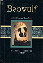 Beowulf and Related Readings
