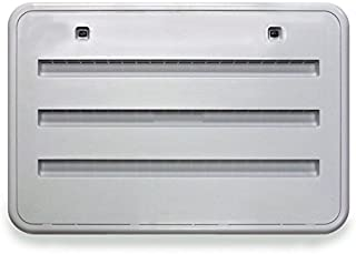 616319BWH Norcold Inc Refrigerators 011-360 Norcold Base for Refrigerator Vent